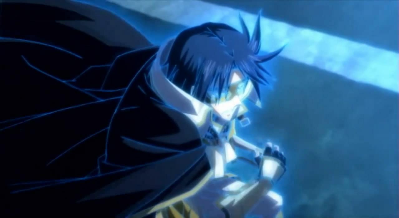 reflection of crescent � k237nai yaoi anime ram ahina